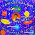 EDUARDO ADAMO - EL BAILE MAS CALIENTE - 1987 ( MATERIAL EXCLUSIVO )