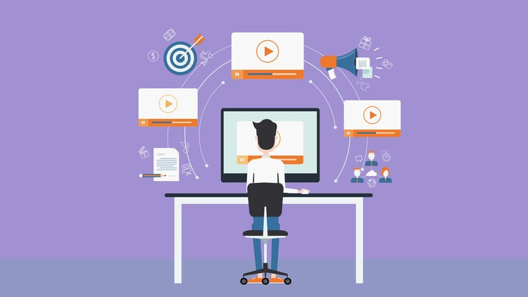 Viral Content Buzz - Killer Tactics For Blog Promotions - Udemy Coupon