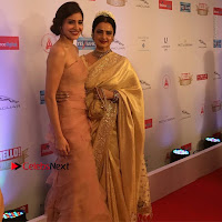 Celebs On Red Carpet Of Hello Hall Of Fame Awards  0017.jpg