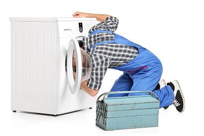 Faktor Penyebab Mesin Cuci Murah Cepat Rusak