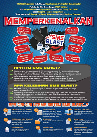 Database Nomor HP Poker Online
