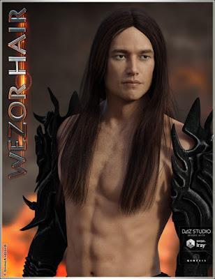 http://www.daz3d.com/wezor-hair-for-genesis-3-male-s