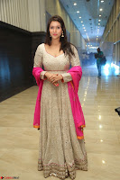 Mannara Chopra Cuteness overloaded At Rogue Audio Launch ~  094.JPG