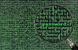 google chrome hacked