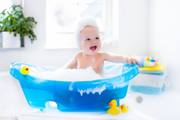 6-must-follow-baby-care-tips
