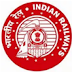 RRB ALP/Technician Detailed Exam Pattern and Syllabus