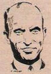 José Utrera Figueroa