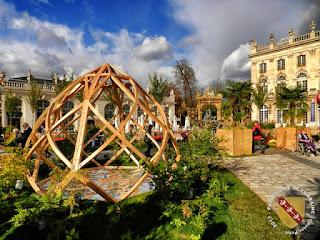 http://patrimoine-de-lorraine.blogspot.com/2017/10/nancy-54-photos-du-jardin-ephemere-de.html