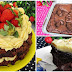 10 receitas de brownie