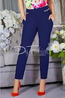 pantaloni_eleganti_femei_2