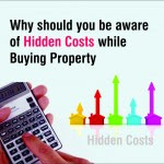 Hidden costs of buying a home