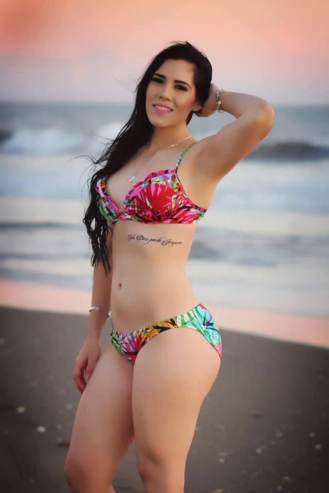 fotos  sinaloa  u0026quot tierra de narcos u0026quot  pero tambi u00e9n de hermosas y sexys mujeres