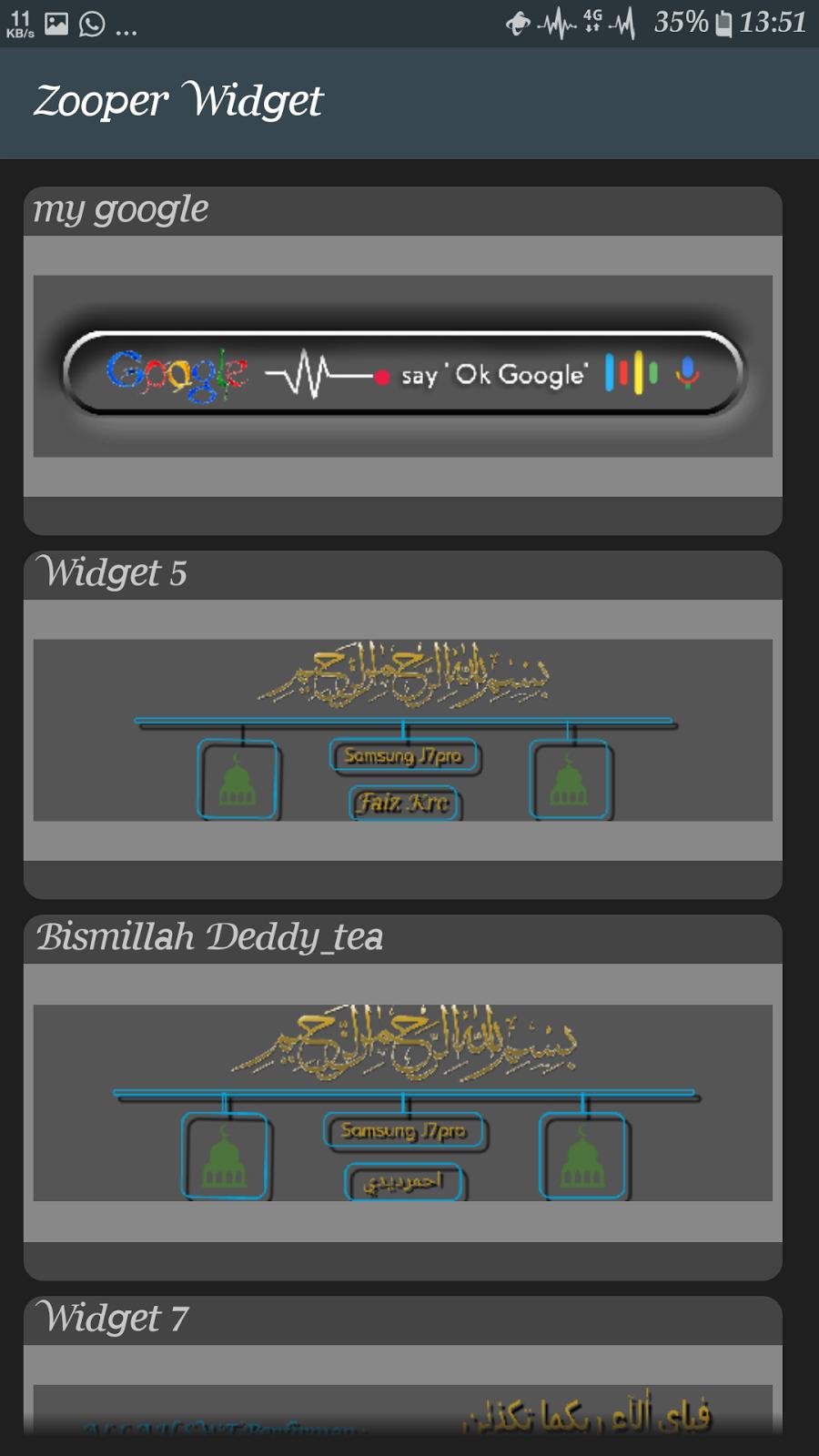 All Categories - fasrit