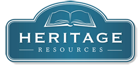 www.heritageresources.ca