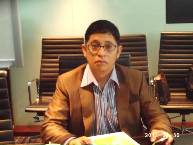 Ketua Umum Advokasi Rakyat Untuk Nusantara (ARUN) Bob Hasan:  Dukung Ajakan Panglima TNI Nobar Film G 30 S/PKI