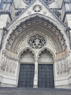 historia catedral san juan el divino