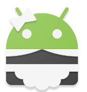 sd-maid-pro-system-cleaning-tool-apk