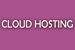 Penyedia Cloud Hosting Terbaik di Indonesia Gratis Domain dan Unlimeted