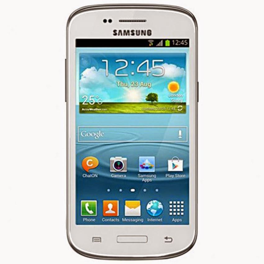 Harga Hp Samsung Galaxy, harga hp samsung murah, Galaxy Infinite i759 harga, Galaxy Infinite i759 spesifikasi,