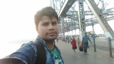 Narayan Karki