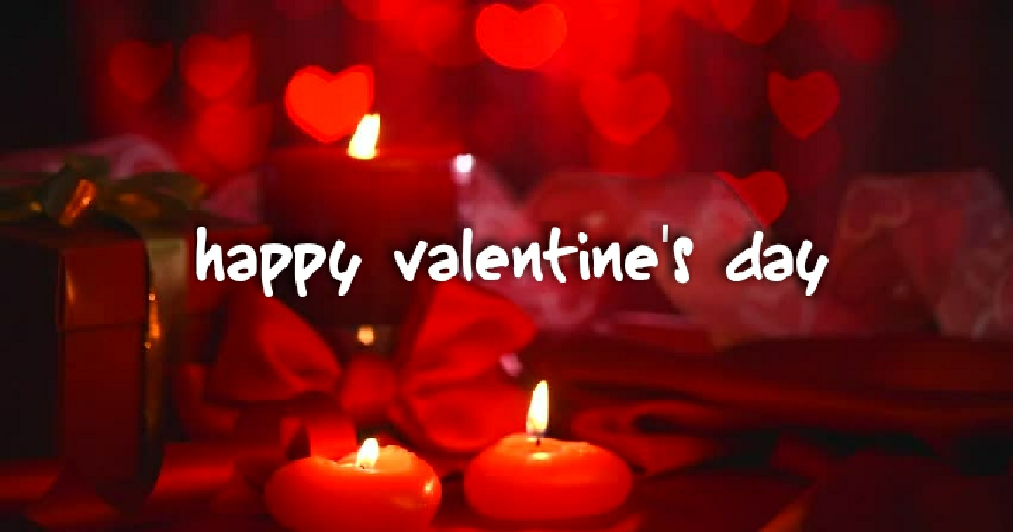 How To Celebrated Valentine S Day Valentine Day Quotes