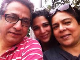 Vivek Lagoo Biography Age Height, Profile, Family, Wife, Son, Daughter, Father, Mother, Children, Biodata, Marriage Photos.