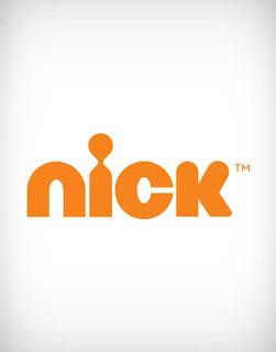 nick vector logo, nick logo vector, nick logo, nick, fashion logo vector, shoe logo vector, nick logo ai, nick logo eps, nick logo png, nick logo svg