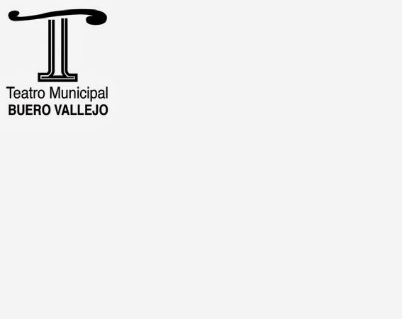 Mam orienta teatro municipal buero vallejo alcorc n - Teatro buero vallejo alcorcon ...