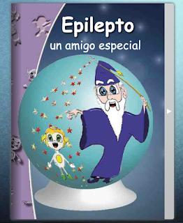 http://www.apemsi.org/EPILEPTO/EPILEPTO.html