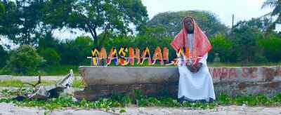 Download Video | Engine - Mashaallah