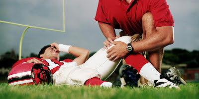 http://mahiclinic.com/sports-medicine/