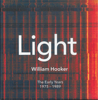 William Hooker, Light: The Early Years (1975-1989)