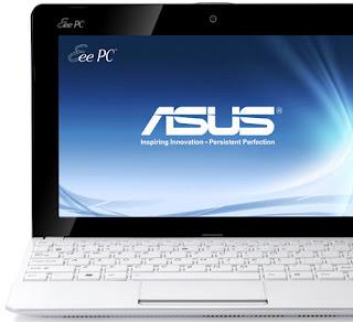 Harga Laptop Asus Murah 2 Jutaan