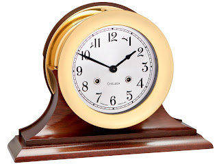 https://bellclocks.com/products/chelsea-shipstrike-clock-6-brass-on-mahogany-base
