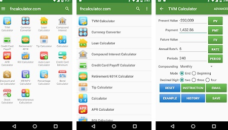 aplikasi kalkulator lengkap android