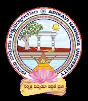 Adikavi Nannaya University