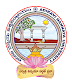 Assistant Professor Vacancy in Adikavi Nannaya University Rajahmundtry