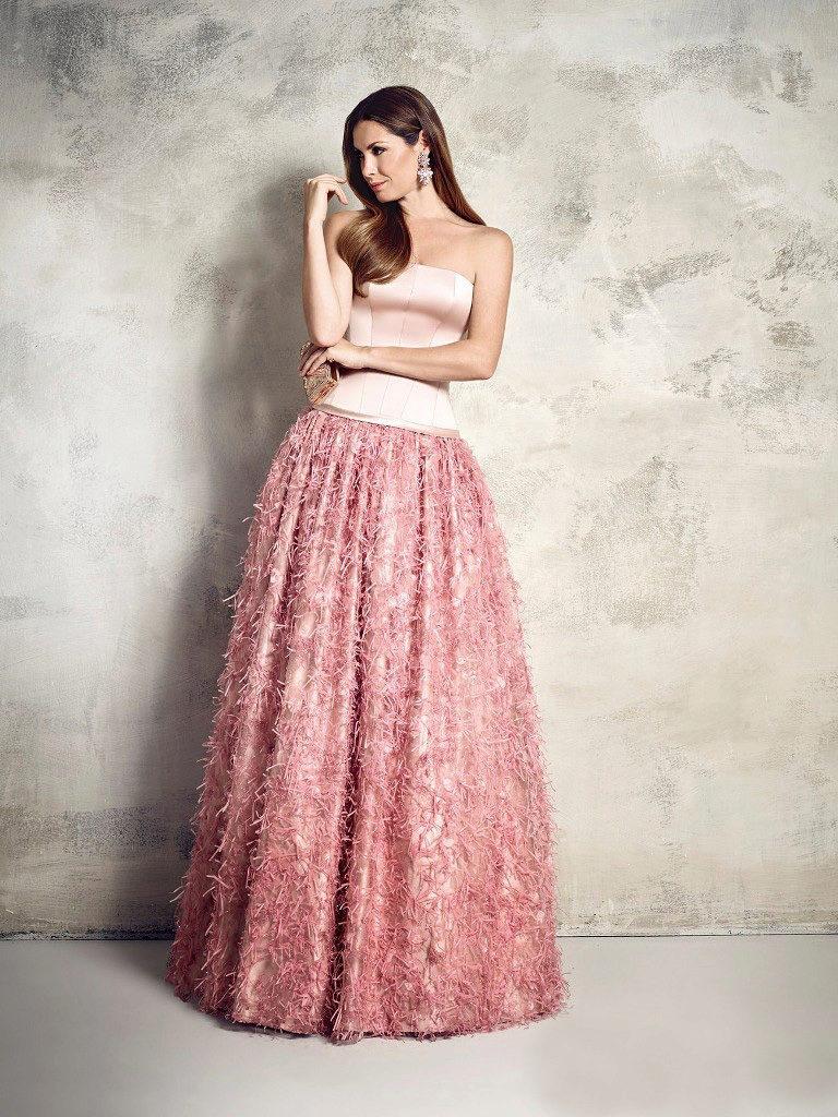 Famoso Vestidos De Dama De Blog Regalo - Colección de Vestidos de ...