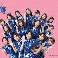 Lirik Lagu JKT48 - Love Trip