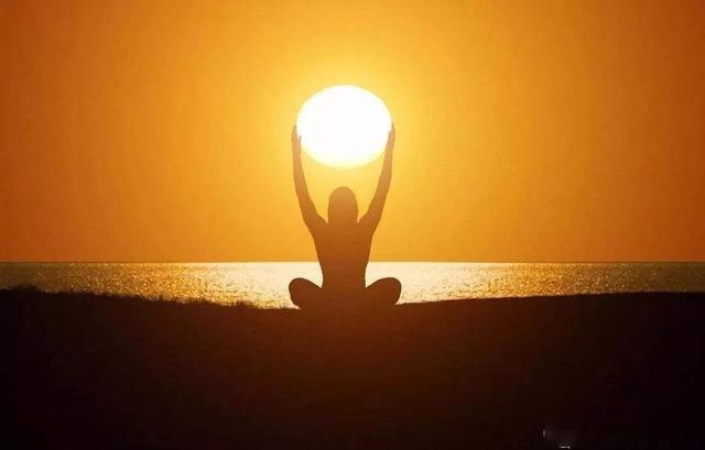 萬病皆損於一元陽氣,最佳補救方法送給你(三陽開泰)