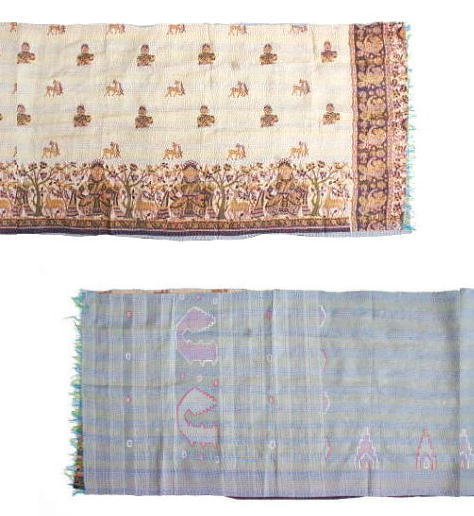 http://nuts-smith.biz/et-accessories-stole-19-kantha-hindi.html