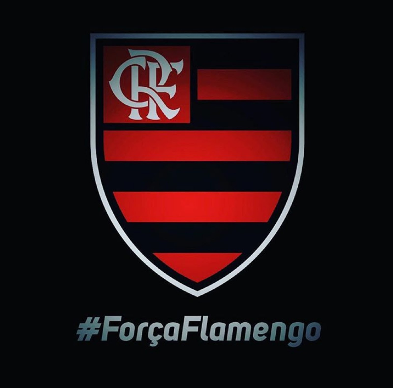 FLAMENGO 3