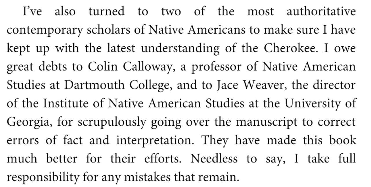American indians in childrens literature aicl see that sedgwick writes that he owes weaver and calloway great debts i think he owes them an apology and that last line i take full responsibility biocorpaavc Images