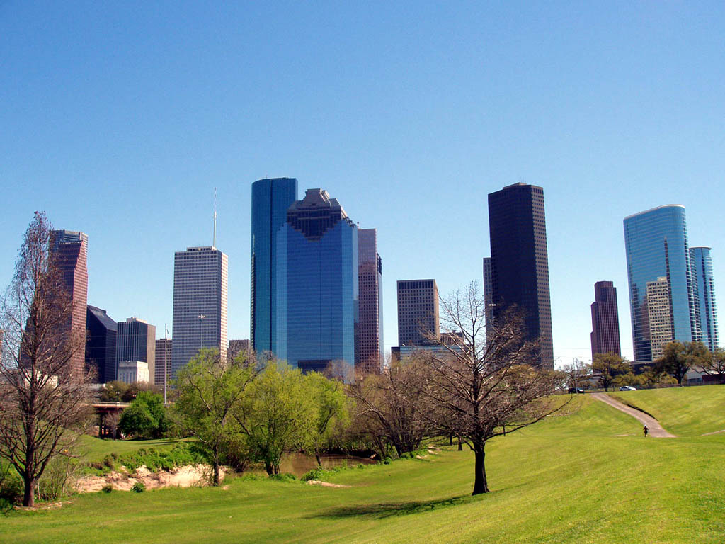 Apartments for Rent in Houston,Texas