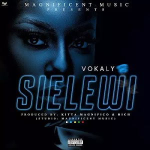 Download Mp3 | Vocally - Sielewi
