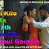 Dhai Kilo Ka Haath - Ajay Hooda House Mix Dj Rahul Gautam