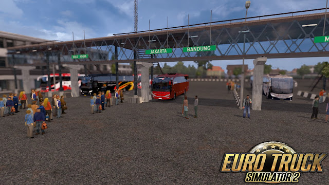 Game ETS2 Spesial Map Jowo V6, Game PC ETS2 Spesial Map Jowo V6, Download Game PC ETS2 Spesial Map Jowo V6, Informasi Game ETS2 Spesial Map Jowo V6 PC Laptop, Unduh Game ETS2 Spesial Map Jowo V6 PC Laptop, Plot Game PC Laptop ETS2 Spesial Map Jowo V6, Jual Game ETS2 Spesial Map Jowo V6, Jual Game PC ETS2 Spesial Map Jowo V6, Jual Game ETS2 Spesial Map Jowo V6 untuk PC Laptop, Beli Game ETS2 Spesial Map Jowo V6, Beli Game PC ETS2 Spesial Map Jowo V6, Jual Beli Game PC ETS2 Spesial Map Jowo V6, Jual Beli Game ETS2 Spesial Map Jowo V6 untuk Komputer PC Laptop Notebook, Jual Beli Kaset Game ETS2 Spesial Map Jowo V6, Jual Kaset Game PC ETS2 Spesial Map Jowo V6, Beli Game ETS2 Spesial Map Jowo V6 dalam bentuk Kaset Disk Flashdisk Harddisk, Jual Beli Game ETS2 Spesial Map Jowo V6 dalam bentuk Kaset Disk Flashdisk Harddisk, Cara Membeli Game ETS2 Spesial Map Jowo V6 dalam bentuk Kaset Disk Flashdisk Harddisk, Tempat Menjual dan Membeli Game ETS2 Spesial Map Jowo V6 untuk Komputer PC Laptop Notebook, Situs Jual Beli Game ETS2 Spesial Map Jowo V6 Komputer PC Laptop Notebook, Website Tempat Jual Beli Game ETS2 Spesial Map Jowo V6 untuk Komputer PC Laptop Notebook, Dimana Tempat Jual Beli Game ETS2 Spesial Map Jowo V6 untuk Komputer PC Laptop Notebook, Bagaimana Cara Membeli Game ETS2 Spesial Map Jowo V6 untuk dimainkan di Komputer PC Laptop Notebook, Bagaimana Cara Mendapatkan Game ETS2 Spesial Map Jowo V6 untuk Komputer PC Laptop Notebook, Rihils Jual Beli Game ETS2 Spesial Map Jowo V6 untuk Komputer PC Laptop Notebook, Rihilz Shop Tempat Jual Beli Game PC ETS2 Spesial Map Jowo V6 Lengkap, Cara Mudah Download Unduh dan Install Game ETS2 Spesial Map Jowo V6 pada Komputer PC Laptop Notebook, Tutorial Pasang Game ETS2 Spesial Map Jowo V6 Komputer PC Laptop Notebook, Panduan Install dan Main Game ETS2 Spesial Map Jowo V6 Komputer PC Laptop Notebook, Tata Cara Membeli Game PC ETS2 Spesial Map Jowo V6 tanpa harus Download, Game ETS2 Spesial Map Jowo V6 Terbaru, Informasi Game PC ETS2 Spesial Map Jowo V6 Update, Menjual dan Membeli Game ETS2 Spesial Map Jowo V6 Full Version.