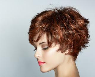 Nowy ,fryzury ,dziewcząt