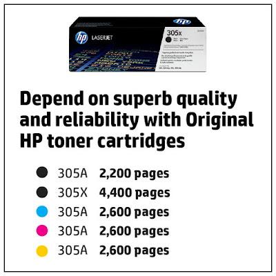Hp2200 printer
