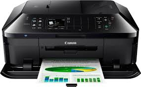 Canon PIXMA MX926 Driver Download and Manual Setup